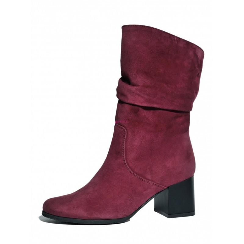 Ботинки  Nivelle