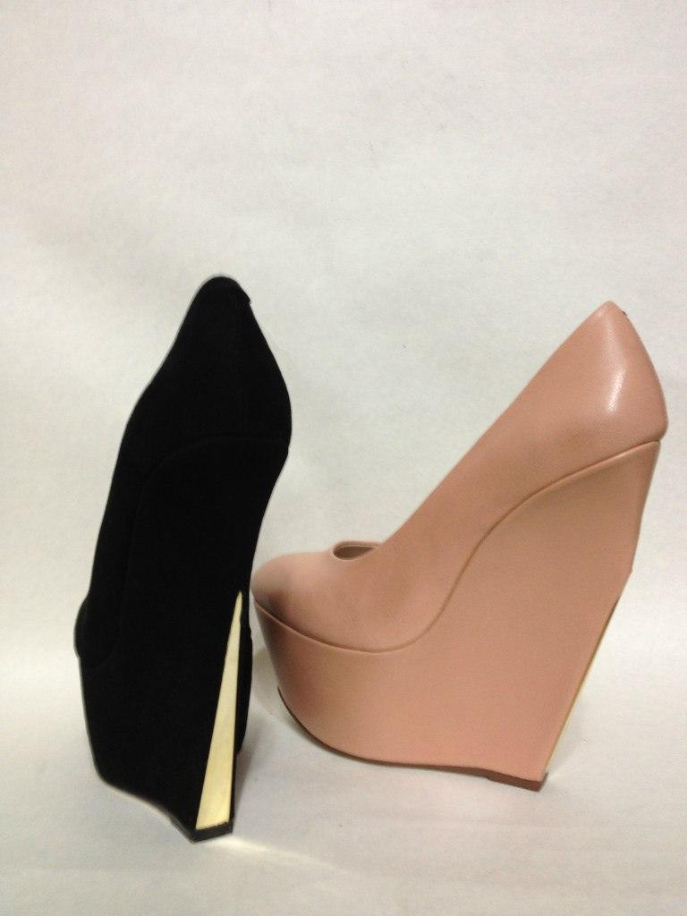 9b1e87c2 Интернет-магазин женской обуви Nivelle в Украине