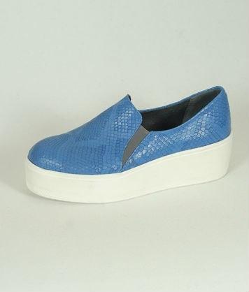 548284583c9ad0 Интернет-магазин женской обуви Nivelle в Украине